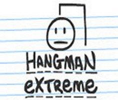 Adam Asmaca Extreme