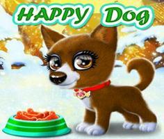 Mutlu Köpek