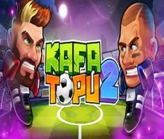 Kafa Topu 2