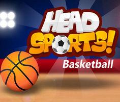 Head Sports: Basketball