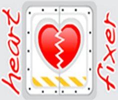 Kırık Kalpler