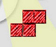 Mutlu Tetris
