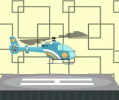 Helikopterler 2