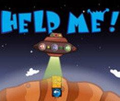 Bana Yardım Edin