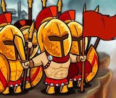 Mitlerin Kahramanları
