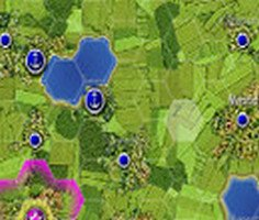 Play Hex Empire