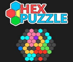 Play Hex Puzzle 2