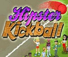 Beyzbol Futbolu oyunu oyna