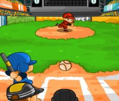 Beyzbol Ligi