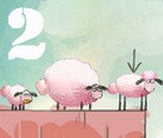 Koyunları Evine Götür 2