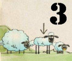 Koyunları Evine Götür 3