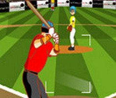 HomeRun Beyzbol