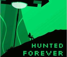 Hunted Forever