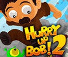 Hızlı Bob 2