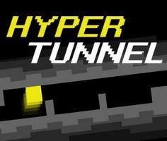 Hiper Tünel oyunu oyna