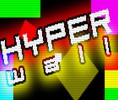 Hiper Duvar