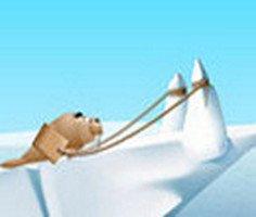 Buz Kayması