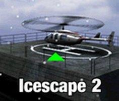 Buzdan Kaçış 2
