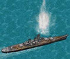 Emperyalist Savaş Gemileri