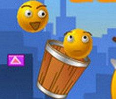 Kova Basket