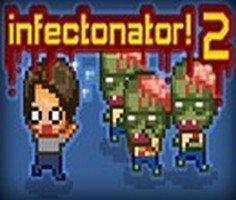Zombi Enfeksiyonu 2