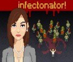 Zombi Enfeksiyonu