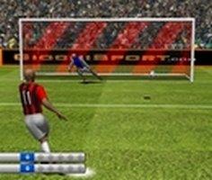 İtalya Kupası 3D 2014