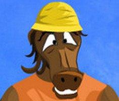 At Adamın Kutuları