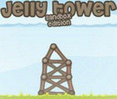 Jöle Kulesi 2