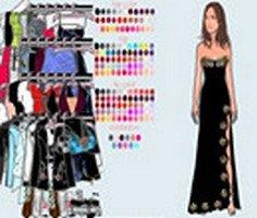 Jennifer Lopez Giydir 2