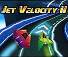 Jet Hızı 2