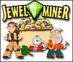 Mücevher Madencisi
