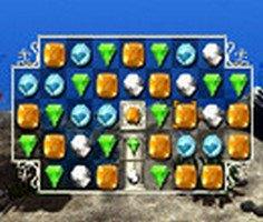 Atlantis Mücevheri