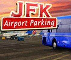 Havaalanı Otoparkı