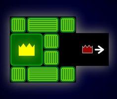 Kral Zekası