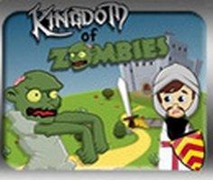 Zombi Krallığı