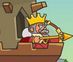 Kralın Savaşı