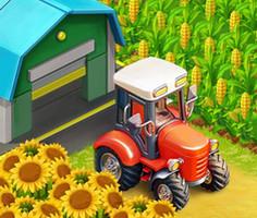 Akıllı Çiftçi