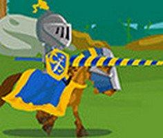 Şövalye Çağı