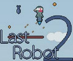 Son Robot 2