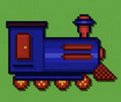 Son Tren