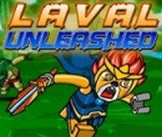 Ninja Aslan