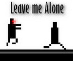 Beni Rahat Bırak