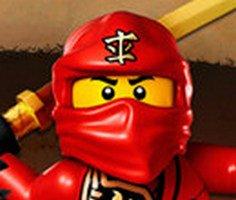 Efsanevi Ninja Savaşları