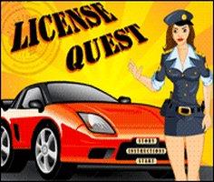 Ehliyet Sınavı