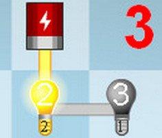 Lambaları Yak 3
