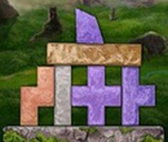Yüksek Kule 2