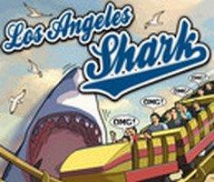 Los Angeles Köpekbalığı