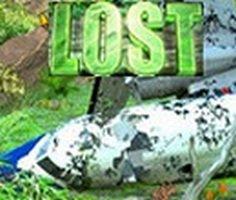 Lost Adasından Kurtulma