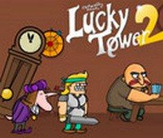Şans Kulesi 2